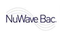 NuWave Bac